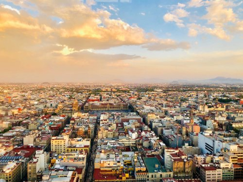 11 things you should know before visiting Mexico - The Points Guy