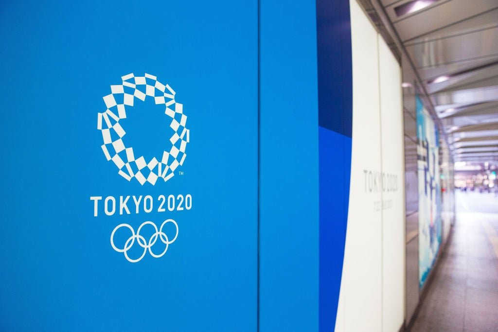 It's official: Japan won't allow overseas visitors to attend Tokyo Olympics