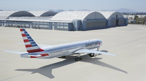 American Airlines joins Delta in welcoming all customers on COVID-tested flights to Italy