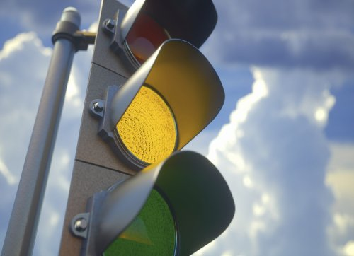 France's new stoplight system explained - what Americans will need for entry from June 9