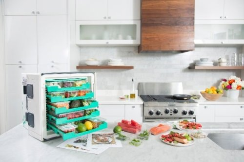 How To Save Money on Groceries Fast ($150/Mo for Family of 6)