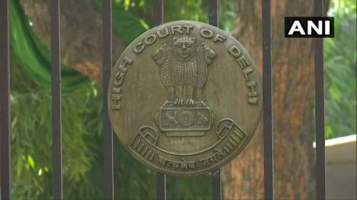 PM-CARES not a Govt of India fund, it functions with transparency: Centre to Delhi HC