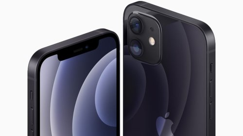 iPhone 12 now made in Tamil Nadu, could boost Apple's efforts to expand in India