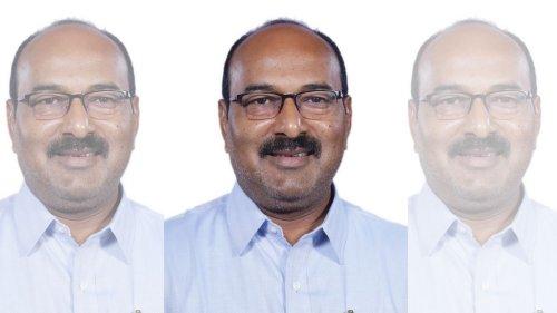 'ED won't come after me since I am a BJP MP', jokes Sanjay Patil