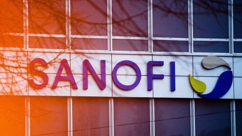 Sanofi-GSK get approval for Phase 3 clinical trial of Covid vaccine candidate in India