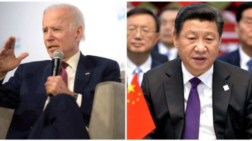 Key takeaways from US intel report that said China is top threat and it will harass India