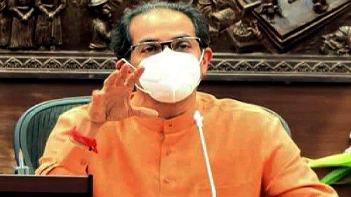 This is how Uddhav Thackeray ensured new Maharashtra lockdown avoids 2020 'mistakes'