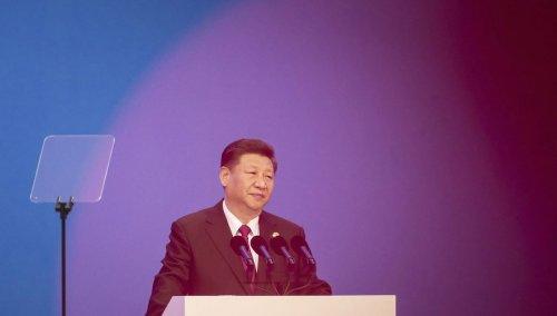 Bangladesh has shown courage against Chinese bullying but Sri Lanka still lacks it