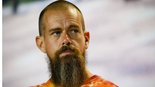 Jack Dorsey tweets '705742' and sets Crypto Twitter abuzz