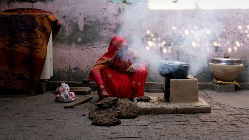 UP's new population policy doesn't speak about female foeticide. Women will bear brunt