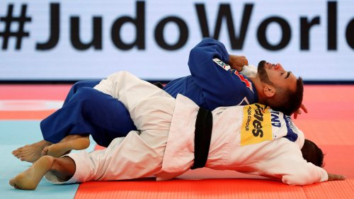 SubscriberWrites: Connecting IIMs with SAI: What Indian sports can learn from Japanese judo culture