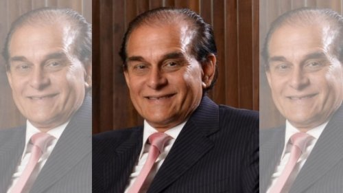 Something nearly tore Mariwala family apart. Timely IPO saved it from hostile takeover