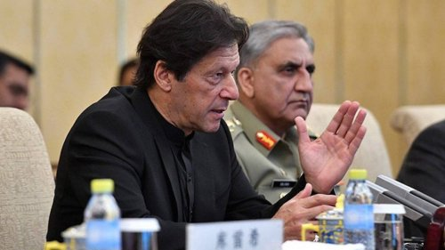 Peace has a better shot with Modi, Imran-military on same page, unlike Manmohan-Vajpayee days