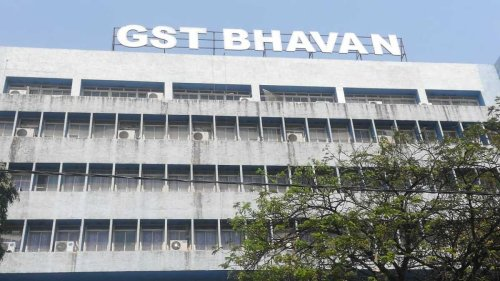 GST law brought a drastic change. But only a digital GSTAT can be the model for tribunals