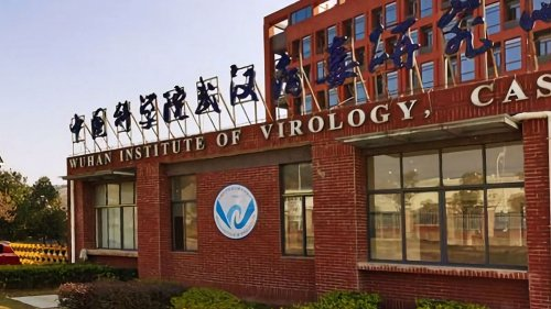 What scientists now say on Covid origin in Wuhan lab and what they dismissed prematurely