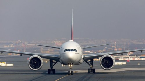 UAE extends ban on flights from India till 30 June to combat Covid spread