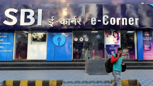 Analysts have never been this bullish about SBI in nearly two decades