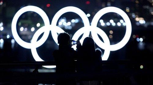 Covid-19 pandemic — Bangladesh lockdown triggers exodus, Tokyo Olympics 'difficult' now