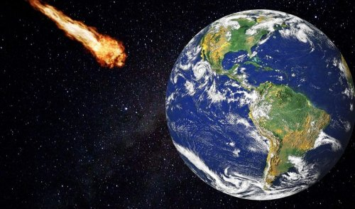 2 IIT Bombay students discovered the asteroid that flew closest to Earth