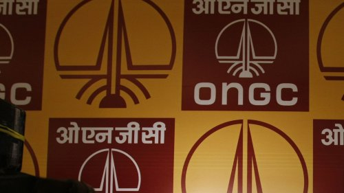 3 ONGC employees abducted by militants in Assam