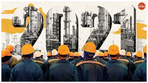 Get people back to work — the growth mantra India needs as big-bang 1991 reforms turn 30
