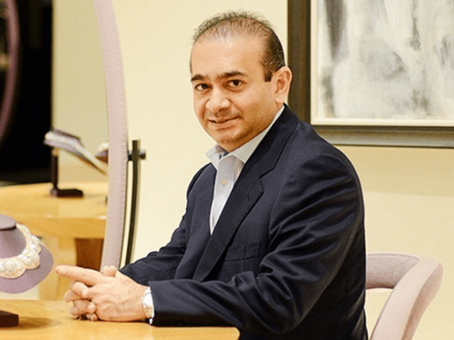 Five key ED findings that went against Nirav Modi's extradition appeal in UK courts – ThePrint