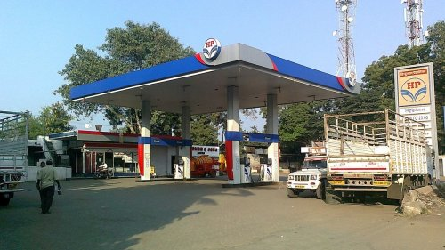 Petrol at Rs 100/litre — why there's more to fuel price hikes than just global oil cost
