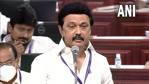 Why Tamil Nadu has tabled bill seeking exemption from NEET