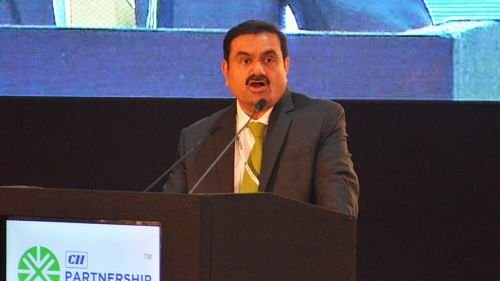 Why Adani is facing heat over 4 Mauritius-based funds that have parked $7 billion with the group
