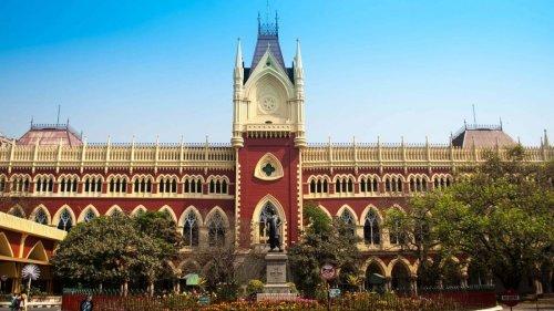 Calcutta HC directs Mamata govt to file affidavit on post-poll violence report by NHRC