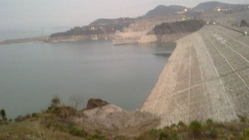 Two months after Army helicopter crash, co-pilot's body recovered from dam in J&K