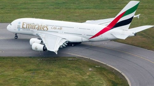 UAE updates India travel ban, allows transportation of passengers back from Gulf Country