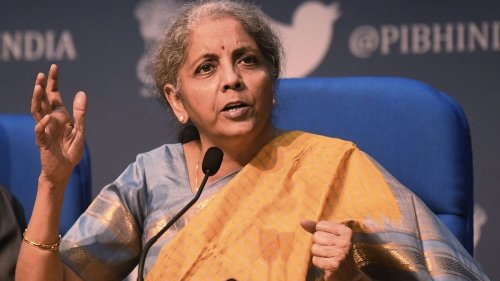 Modi govt finally moves to bury controversial UPA era retrospective tax ghost