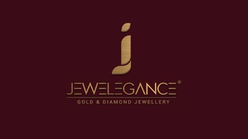 Affordable prices, mesmerising designs — Jewelegance's win-win festive offer for customers