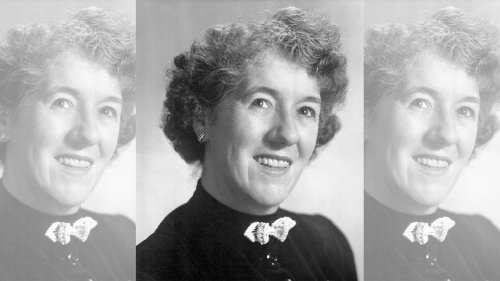 Enid Blyton flagged again as 'racist' — here's the latest controversy triggered by UK charity