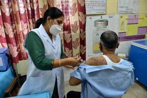 Modi govt's new vaccine strategy is bad economics. The only correct consumer price is zero