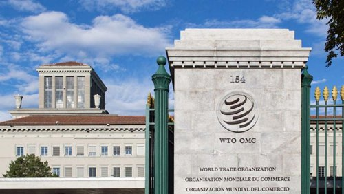 WTO to again discuss Covid vaccine IPR waiver proposal by India, South Africa on Thursday