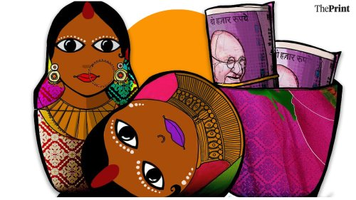 Sikhs & Christians see biggest rise in dowry payment, Kerala is the worst state, study says