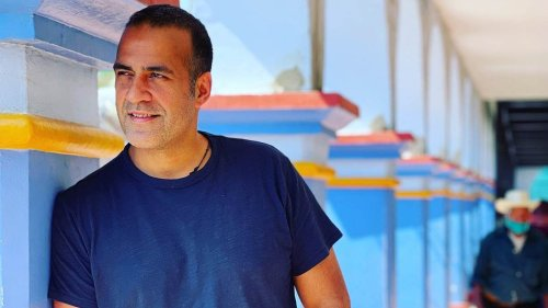 'Can Bollywood survive Modi?' Aatish Taseer predicts a 'heartbreaking' confrontation