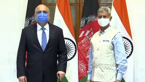India's recognition of Taliban should just be tactical, not let it rule Afghanistan again