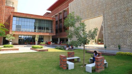 There have been lapses, says Ashoka University in joint statement with Mehta & Subramanian