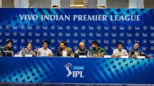 Industrialist Sanjiv Goenka wins IPL's new Lucknow franchise with bid of over Rs 7,000 crore