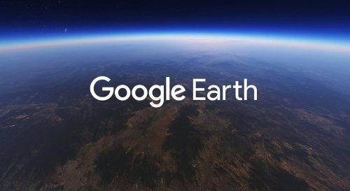 Timelapse — Google Earth's biggest update since 2017 to show 40 yrs of planetary change