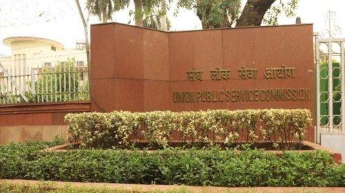 UPSC changed many exam rules in 10 yrs. Now, MPs want to know how they impacted civil service