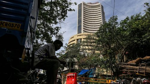 India's IPO frenzy sees bankers trade work-life balance for huge fees