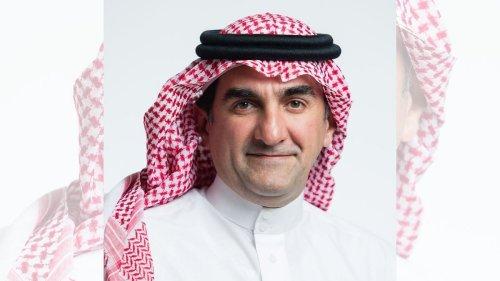 Saudi Aramco chairman Yasir Al-Rumayyan to join board of Reliance Industries