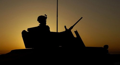 5 reasons the West lost in Afghanistan