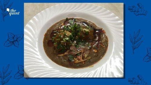 Lockdown Recipe: This Ramzan, Cook Nihari At Home– Old Delhi Style