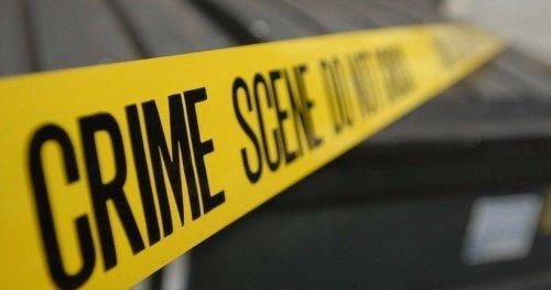 यूपी: बागपत में कार में दम घुटने से 4 बच्चों की मौत