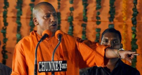 UP BJP Leaders Question Yogi Govt on State's COVID Mismanagement